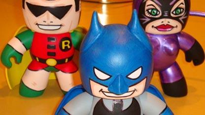 custom-mighty-muggs-dc-batman-robin-catwoman