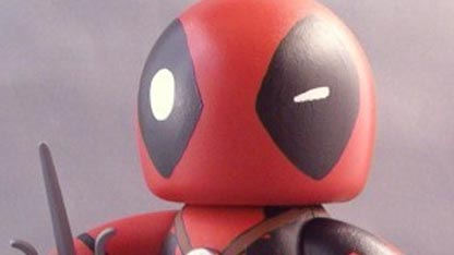 custom-mighty-muggs-deadpool
