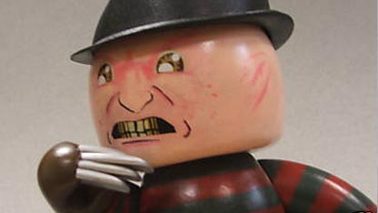 custom-mighty-muggs-freddy-krouger
