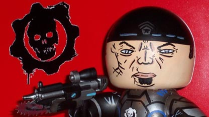 custom-mighty-muggs-gears-of-war