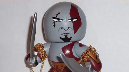 custom-mighty-muggs-kratos-god-of-war