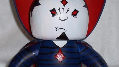 custom-mighty-muggs-mister-sinister