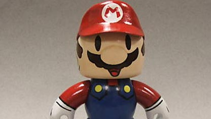 custom-mighty-muggs-super-mario.jpg