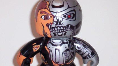 custom-mighty-muggs-terminator-4