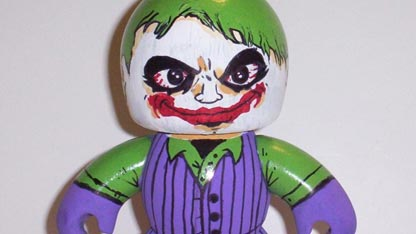 custom-mighty-muggs-the-dark-knight-joker