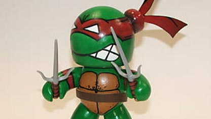 custom-mighty-muggs-tmnt-raphael