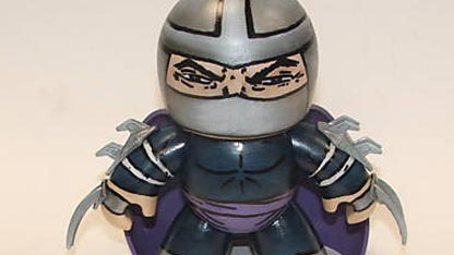 custom-mighty-muggs-tmnt-shredder