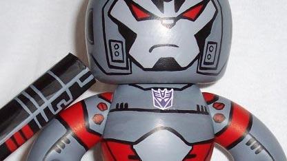 custom-mighty-muggs-transformers-meagtron