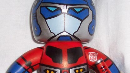 custom-mighty-muggs-transformers-optimus-prime