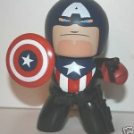 captain america custom mighty muggs bucky 150x150