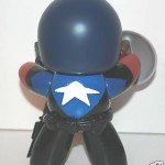 captain america custom mighty muggs bucky 2 150x150