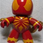 custom iron spiderman mighty muggs 2 150x150