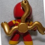 custom iron spiderman mighty muggs 4 150x150