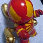 custom iron spiderman mighty muggs 5 150x150