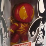 custom iron spiderman mighty muggs 6 150x150