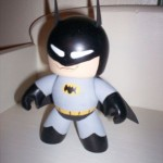 custom mighty mugg animated batman 150x150