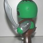 custom mighty mugg king hulk 2 150x150