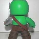 custom mighty mugg king hulk 3 150x150