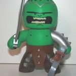 custom mighty mugg king hulk 4 150x150