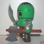 custom mighty mugg king hulk 5 150x150