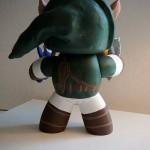 custom mighty mugg legend of zelda 3 150x150