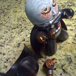 custom mighty muggs darth vader unmasked 3 150x150