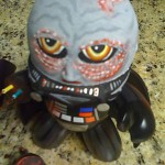 custom mighty muggs darth vader unmasked 4 150x150