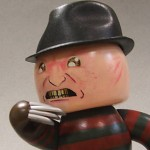 custom mighty muggs freddy krueger 150x150