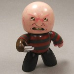 custom mighty muggs freddy krueger 2 150x150