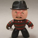 custom mighty muggs freddy krueger 3 150x150