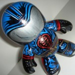 custom mighty muggs gi joe cobra commander 150x150