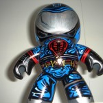 custom mighty muggs gi joe cobra commander 2 150x150