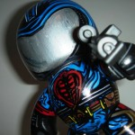 custom mighty muggs gi joe cobra commander 3 150x150