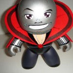 custom mighty muggs gi joe cobra destro 2 150x150