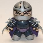 custom mighty muggs tmnt shredder 150x150