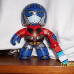 custom transfomrers mighty muggs optimus prime 150x150