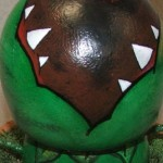 little show of horrors audrey ii custom mighty muggs 1 150x150