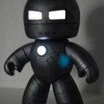 mighty muggs custom iron man mark 1 movie version 150x150
