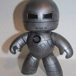 mighty muggs custom iron man mark 1 movie version 2 150x150