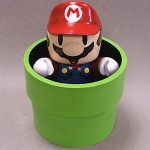 super mario bros custom mighty mugg 3 150x150