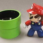 super mario bros custom mighty mugg 4 150x150