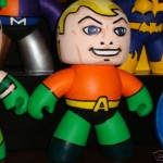 animated batman dc custom mighty mugg aquaman 150x150
