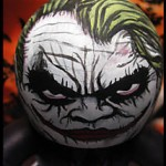 batman dark knight joker custom mighty mugg 2 150x150