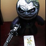 batman dark knight joker custom mighty mugg 3 150x150
