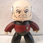 captain picard mighty muggs star trek 150x150
