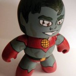 captain planet mighty muggs 2 150x150