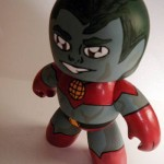 captain planet mighty muggs 3 150x150
