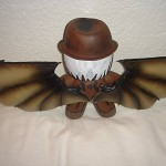 cucutom mighty muggs jeepers creepers the creeper 2 150x150