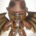 cucutom mighty muggs jeepers creepers the creeper 3 150x150