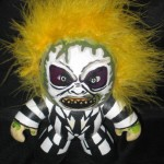 custom beetlejuice mighty mugg 150x150